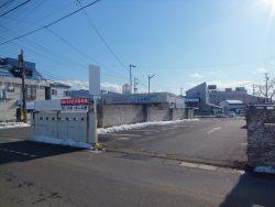 長野県 中野市周辺 賃貸物件案内画像